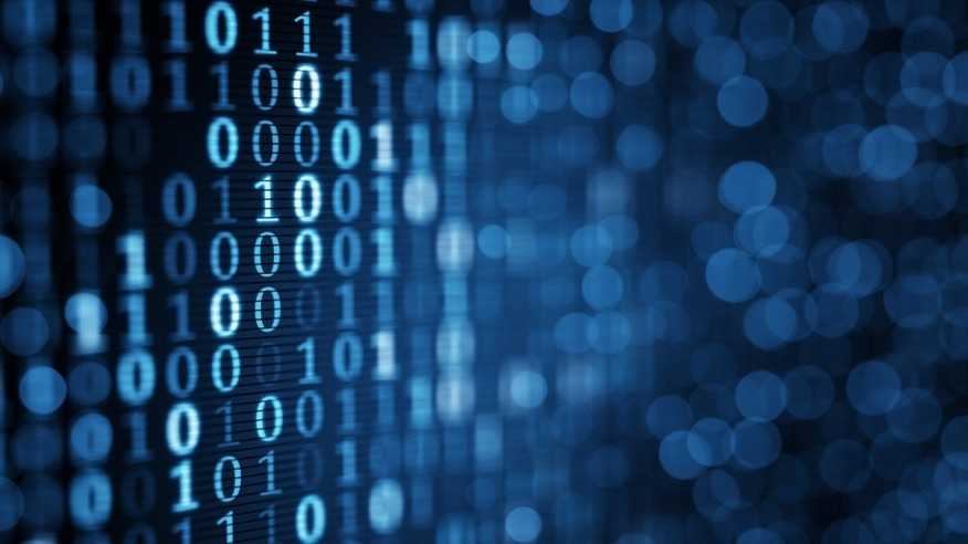 Küresel Isınma Değil Siber Saldırılar Korkutuyor