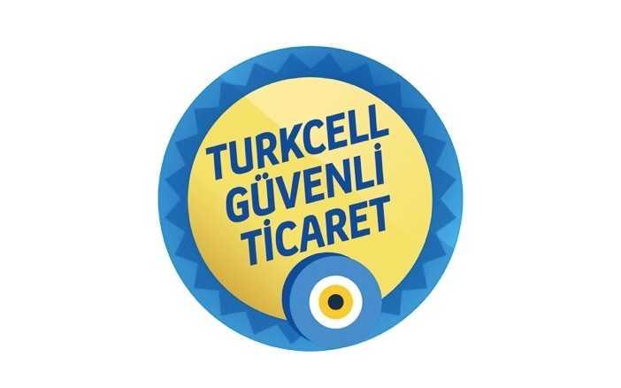 Turkcell'le e-ticaret Dönemi
