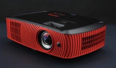 Acer Predator Z650 İncelemesi