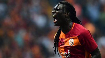 Bahislerde Favori Galatasaray!