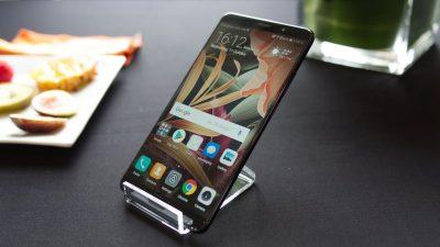 Huawei Mate 10 incelemesi [Fiyat analizi dahil tüm ayrıntıları ile]