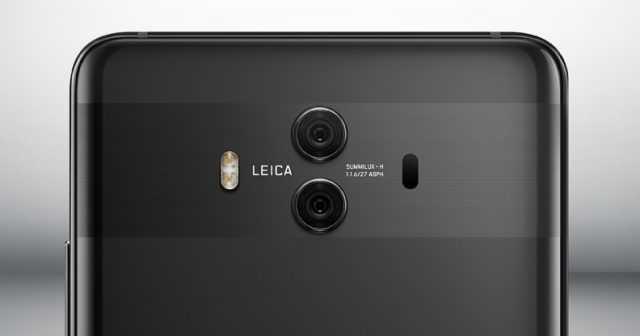 Huawei Y7 2019 iddialı gelecek