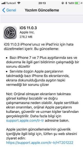 iphone-7-guncelleme