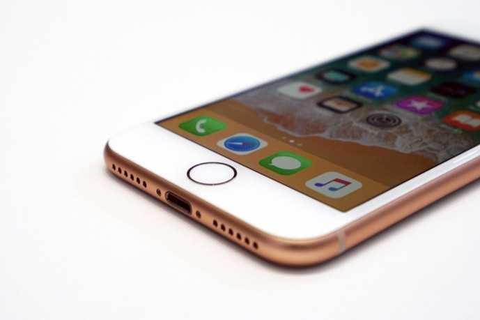 iphone-8-inceleme