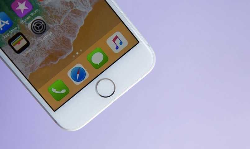 iPhone 8 İncelemesi iPhone 8 Satın Alınır mı?