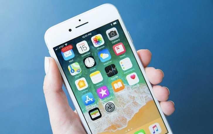 iphone-8-teknolojituru