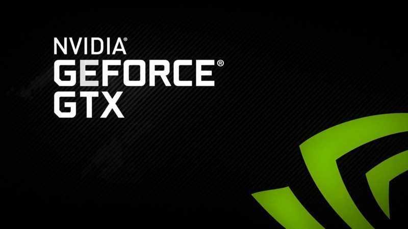 Nvidia 387.92 GeForce Yazılım Güncellemesini Kullanıma Sundu