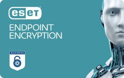 ESET Uyarıyor: Başkası Şifrelemeden Kendi Verilerinizi Siz Şifreleyin!