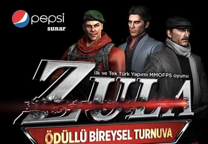 """""""ZULA Roadshow"""" Adana'dan başladı"""