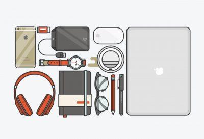 Apple'ın Gelirleri ve Karlılığı Arttı