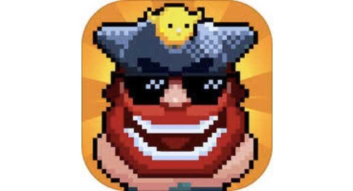 Haftanın Mobil Oyunu: BarbarQ