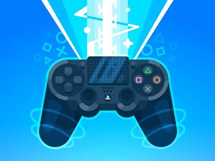 Video Oyunları Hayatınızdan Çalmasın!