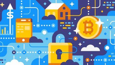 Bitcoin Neden Yükselmiyor?