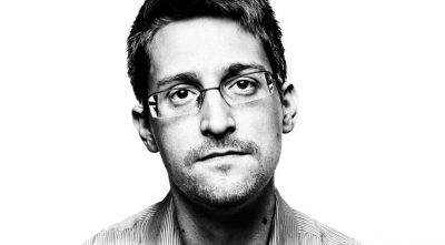 Edvard Snowden Kendi Güvenlik Uygulaması Haven'ı Duyurdu