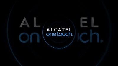 Alcatel Amiral Gemisi Segmentinde Akıllı Telefon mu Hazırlıyor?