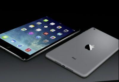 Apple Eski iPad'leri Yavaşlatıyor mu?