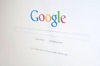 Google Gelirleri Dudak Uçuklatıyor!