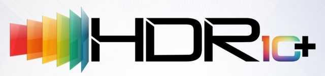 hdr10+-logo-teknolojiturucom