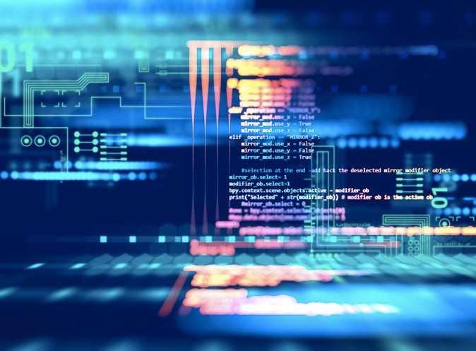Neden Güncel Siber Güvenlik Yazılımı Kullanmalıyız?
