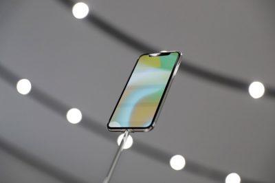 iPhone X'un Bitmeyen Sıkıntıları Kullanıcıları Çileden Çıkardı!