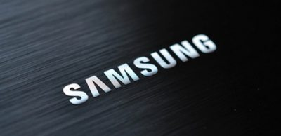 """Samsung """"Metal 12"""" Magnezyum Alaşımlı Telefon ve Saatler İçin Hazırlanıyor"""
