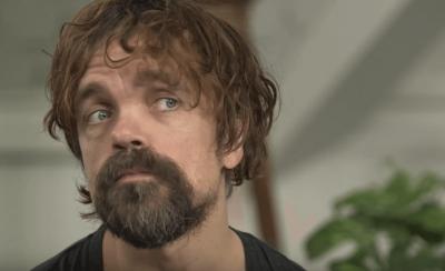 Peter Dinklage: Game of Thrones'u Sona Erdirmek İçin Mükemmel Bir Zaman