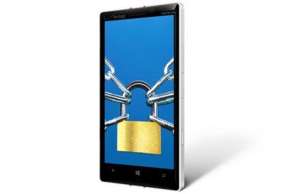 Microsoft Akıllı Telefonları İçin Güvenlik Güncellemesi Yayınlandı