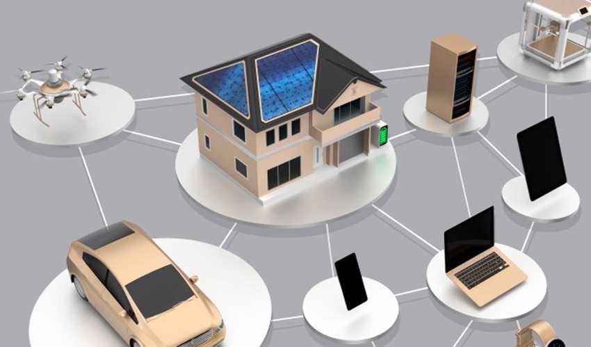 ESET Uyarıyor: Internet Ağınıza Yabancıların Sızmasına İzin Vermeyin