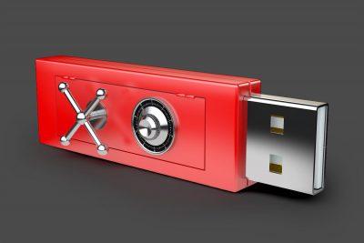 ESET Güvenlik Uzmanları Uyarıyor: Dijital Hayatınızı Yedekleyin!