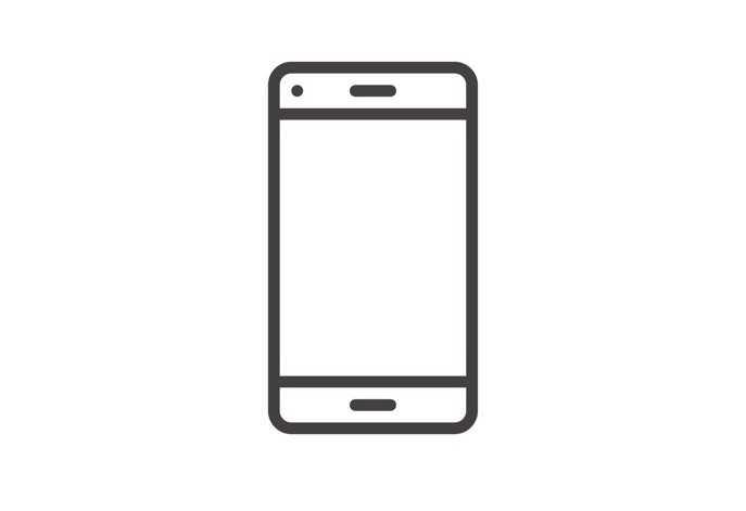 Akıllı Telefon Satışlarında Sürpriz Düşüş