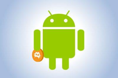 Tehdit Oldukça Ciddi: Zombi Android Cihazlarla Kripto Para Avlamak