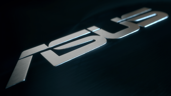 Asus Zenfone 5 Tasarımı Görüntülendi