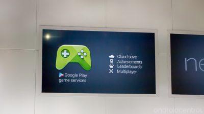 Google Oyun Konsolu Çıkarmaya Hazırlanıyor!