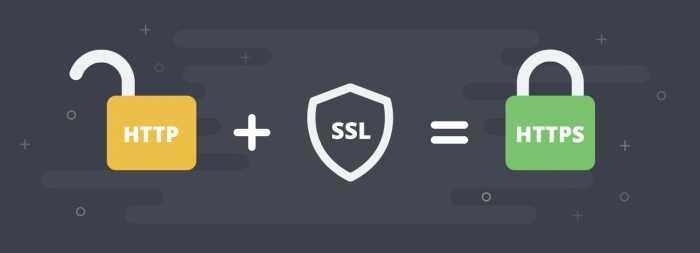 HTTPS Kullanımı Yaygınlaşıyor: İşte Chrome'un Yeni Hamlesi…
