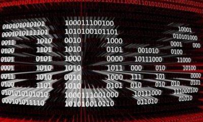 Rekor Hızda DDoS Saldırısı: Saniyede 1,7 Terabayt!