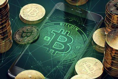 Bitcoin ve Ethereum ile ilgili sevindirici haber