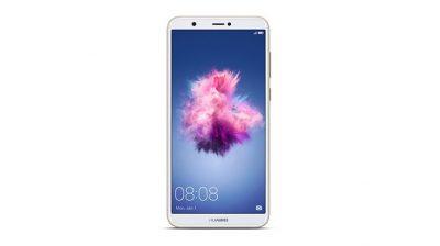 Huawei P Smart Türkiye Fiyatı Belli Oldu