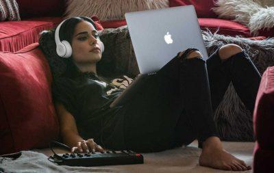 İddia: Apple Kablosuz Kulaklık Üretimine Hazırlanıyor