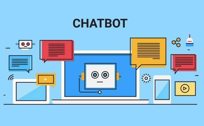 Chatbot Nedir? Nerelerde Kullanılır?