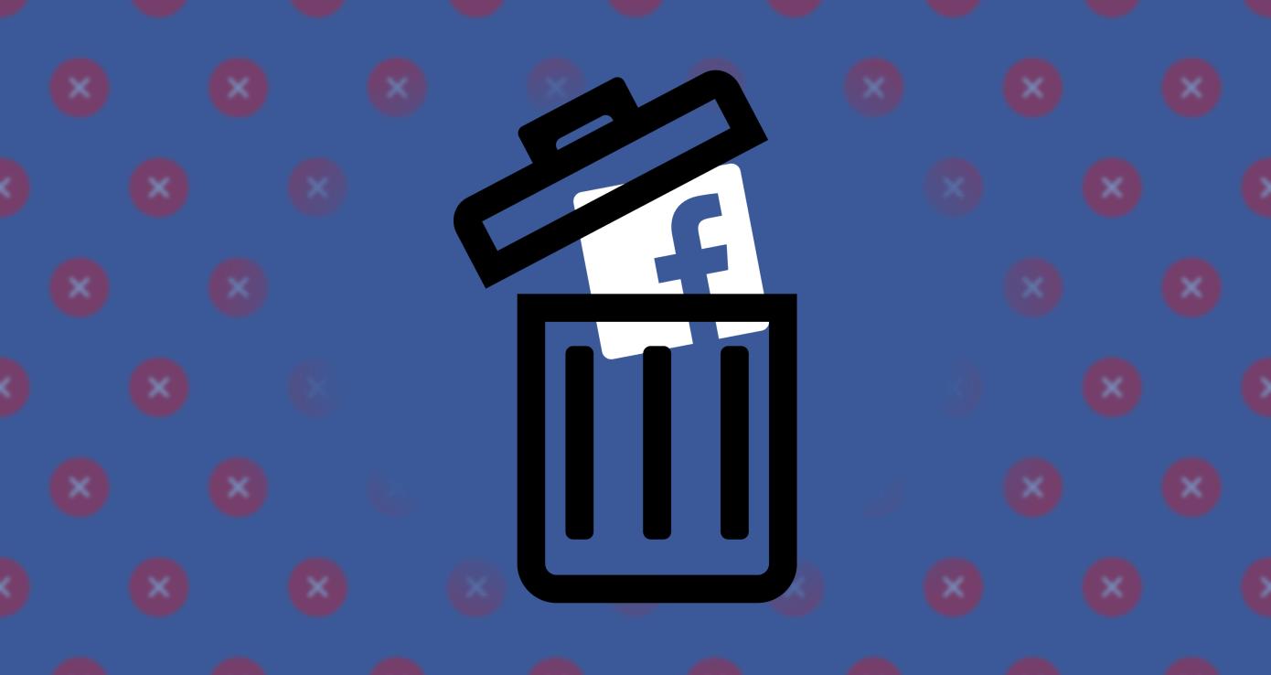 Facebook'un resim kesintisi, yapay zekanın fotoğrafları nasıl etiketlediğini ortaya çıkardı