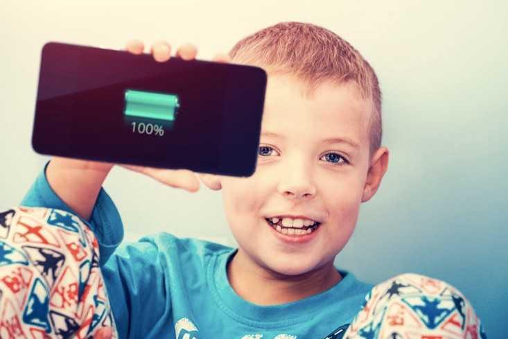 Güvenlik Uzmanları: Çocuğunuzdaki Davranış Değişikliklerine Dikkat Edin!