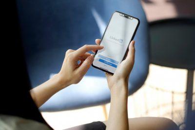 Sonraki iPhone X 'Daha Büyük' Olabilir!