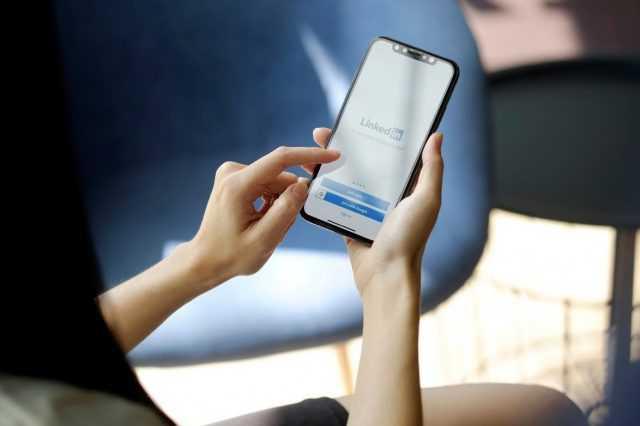 iPhone Video Gizleme Nasıl Yapılır?