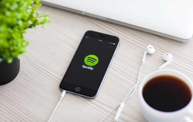 Online Müzik Devi Onayladı: Spotify Sesli Asistan Test Ediliyor