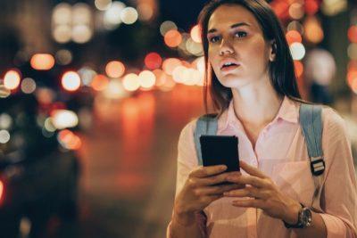 Türkiye'de Teknoloji Harcamalarının Yüzde 65'i Telefona