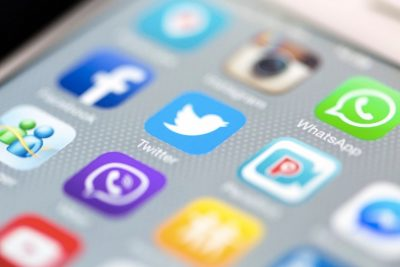 Sosyal Medya Takipçi ve Beğeni Paneli