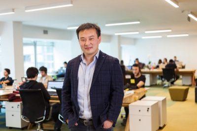 Fintech girişimleri, bankacılık sektöründe değişimler yaratıyor