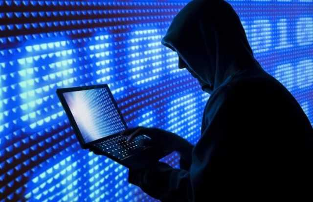 Siber Güvenlik İstatistikleri