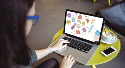 E-ticaret'te başarılı olmak için kolaylıkla uygulayabileceğiniz 7 öneri