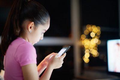 Çocuğunuz WhatsApp kullanıyorsa onu mutlaka bunlar hakkında uyarın!